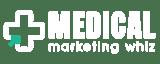 LogoInverse2-09ed387c