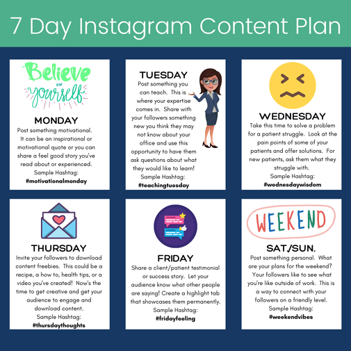 social media posts sherry (8)