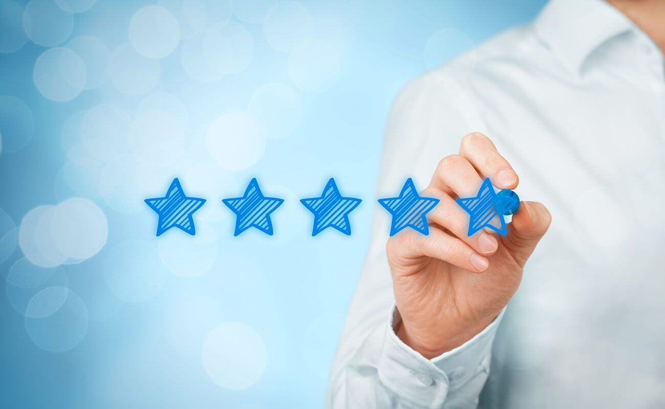 You Can't Afford to Ignore Google Reviews
