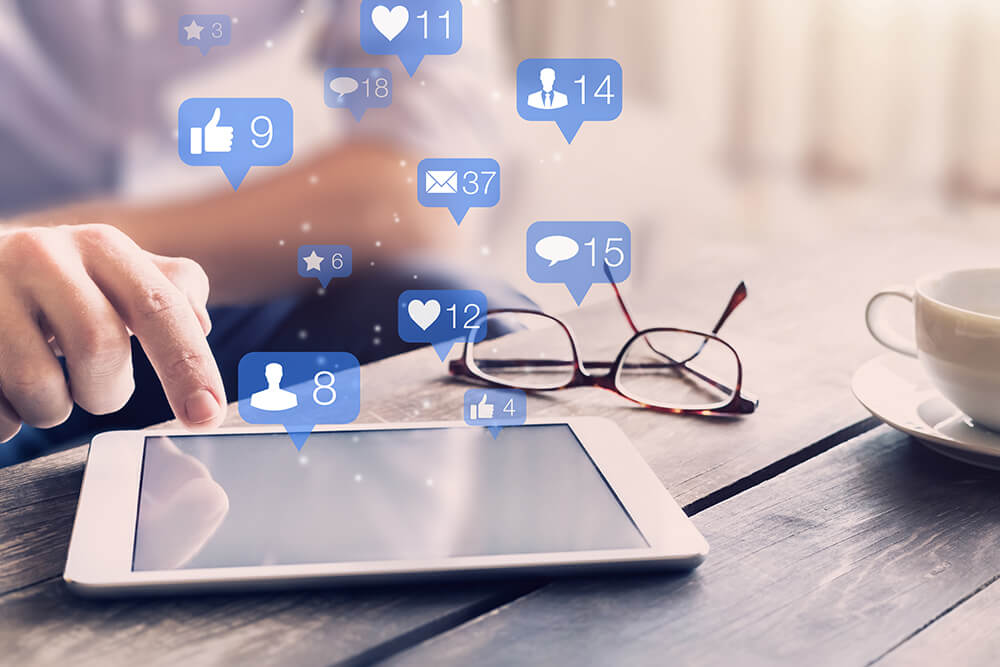 How to Get More Engagement on Social Media: A guide for Doctors
